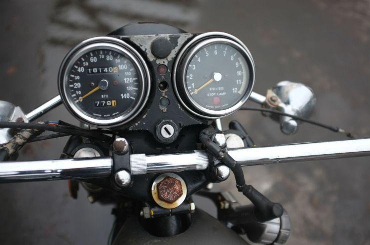 s-l1600-6