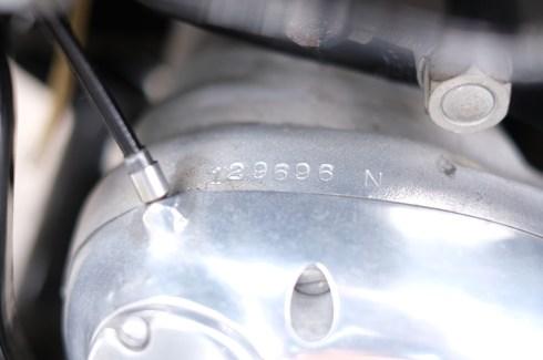 DSCF4649