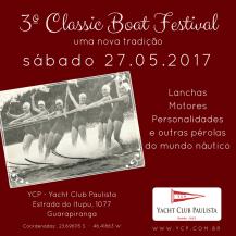 Cópia de classicboat-save the date 2
