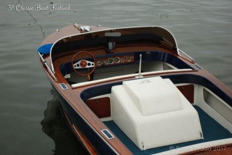 ClassicBoat2017-0035