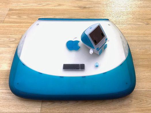 ibotonibook-800x600