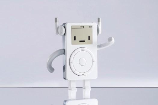 2 iBoy 3quarters copy
