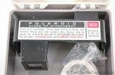 Polaroid250- (26)
