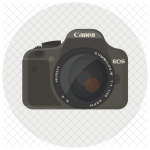 cropped-camera-canon-instagram-photo-photocamera-photograph-photography-3a0b8e738662f751-512×512.png