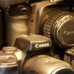 header-canon2