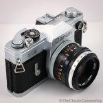 Canon FX [1964]