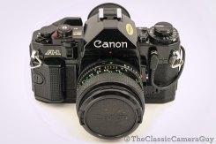 CanonA1wdataback (42)