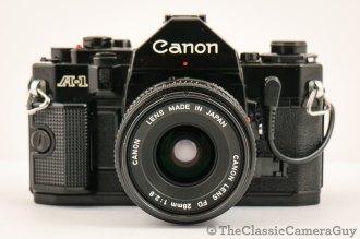 CanonA1wdataback (43)