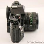 CanonA1wdataback (47)