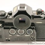 CanonA1wdataback (49)