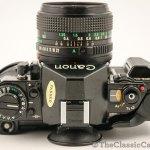 CanonA1wdataback (53)