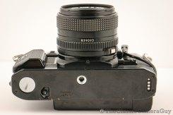CanonA1wdataback (54)