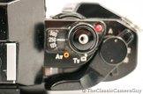 CanonA1wdataback (61)