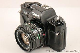 CanonT60-1990 (28)