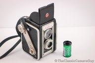 KodakDuaflexII-1950 (13)