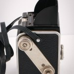 KodakDuaflexII-1950 (16)