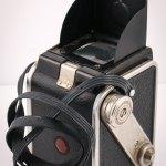 KodakDuaflexII-1950 (17)