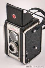 KodakDuaflexII-1950 (21)