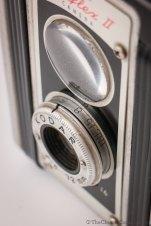 KodakDuaflexII-1950 (27)