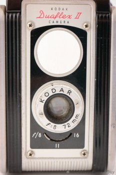 KodakDuaflexII-1950 (29)