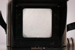 KodakDuaflexII-1950 (31)