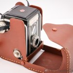 KodakDuaflexII-1950 (7)