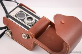 KodakDuaflexII-1950 (8)