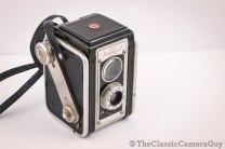 KodakDuaflexII-1950 (9)