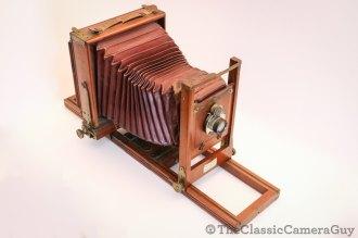 KodakEmpireStateNo2 (14)