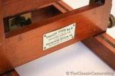KodakEmpireStateNo2 (32)