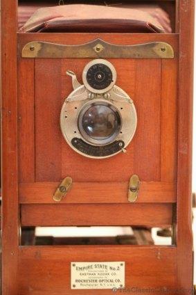 KodakEmpireStateNo2 (35)
