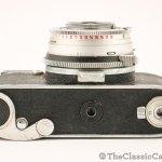 KodakRetinaReflex (13)