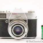 KodakRetinaReflex (14)