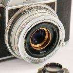 KodakRetinaReflex (15)