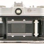 KodakRetinaReflex (16)