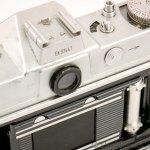 KodakRetinaReflex (18)
