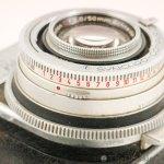 KodakRetinaReflex (23)