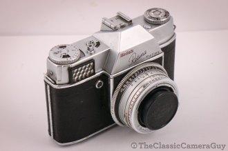 KodakRetinaReflex (27)