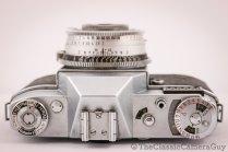 KodakRetinaReflex (32)