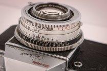 KodakRetinaReflex (33)