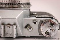 KodakRetinaReflex (34)
