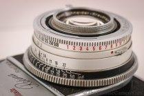 KodakRetinaReflex (35)