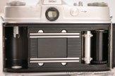 KodakRetinaReflex (39)