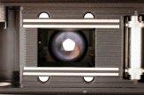 KodakRetinaReflex (42)
