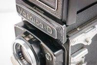YashicaD-1958 (19)
