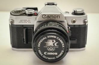 CanonAE1(silver)- (21)