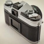 CanonAE1(silver)- (28)
