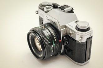 CanonAE1(silver)- (32)
