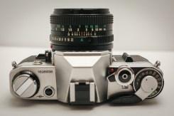 CanonAE1(silver)- (33)