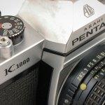 PentaxK1000- (28)